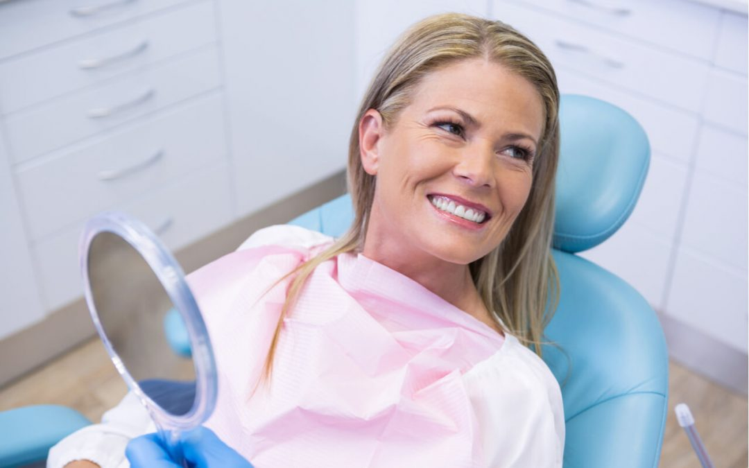 Root Canal Infection Symptoms: Top 5 Signs To Watch Out For