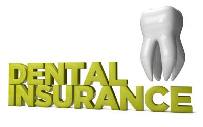 Emergency Dental Insurance: How Can It Help During Unexpected Dental Issues?